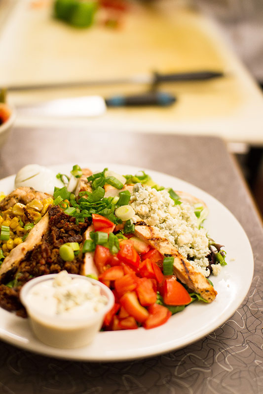 lunch_MG_8291